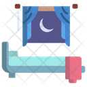 Early Wakeup Early Wakeup Icon