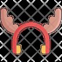 Earmuff Icon