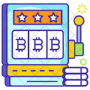 Earn Station Icon