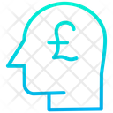 Earnings Thinking Icon