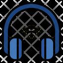 Earphone Icon