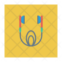 Earphone Icon
