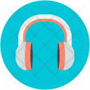 Earphones Earbuds Gadget Icon