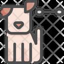 Ears Pet Shop Icon