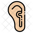 Ears Icon