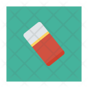 Earser Icon