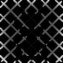 Earwig Icon