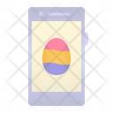 Easter Application Icon