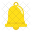 Easter bell Icon