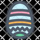 Easter Egg Egg Easter Icon