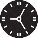 Easter Time Icon