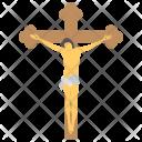 Easter Triduum Icon
