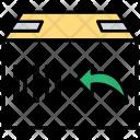 Easy Returns Icon