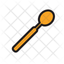 Eat Food Hotel Icon