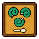 Eat River Snails Eat River Snails Icon