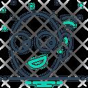Eavesdropper Icon