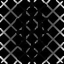 Ebola Icon