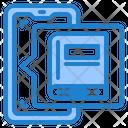 Ebook App Icon