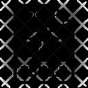 Ebuild file Icon