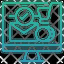 Ebusiness Digitaleconomy Ecommerce Icon