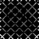 Ecatalog Icon