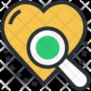 Ecg Ekg Heart Icon