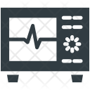 Ecg Icon