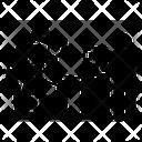 Ecg Test Icon