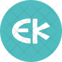 Eckankar Icon
