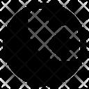 Ecliipse Icon