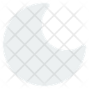 Eclipse Midnight Moonlight Icon