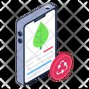 Eco App Icon