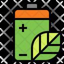 Igreen Green Energy Energy Icon