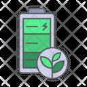 Industry Icon Icon