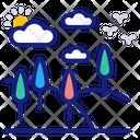 Eco Environment Icon