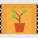 Eco Friendly Ecological House Ecology Icon