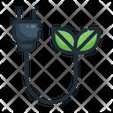 Power Plug Power Plug Icon
