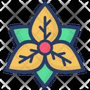 Eco Symbol Ecology Logo Eco Safety Icon
