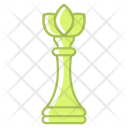 Strategy Protection Chess Icon