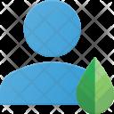 Eco User Icon