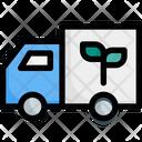 Vehicle Transportation Transport Icon