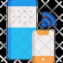 M Ecobee Switch Icon