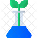 Ecological Laboratory Icon