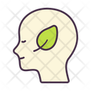 Ecological Mind Icon