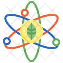 Ecological Science Icon