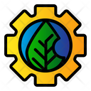 Ecological Setting Icon