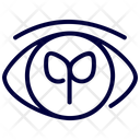 Ecological View Icon