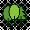 Ecology Green Environment Icon