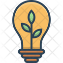 Ecology Recycle Eco Icon