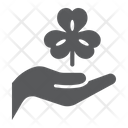 Ecology care Icon